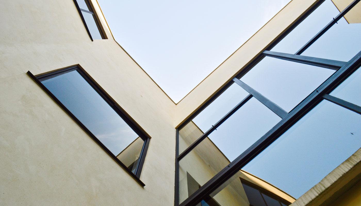 R72-EI30-palo-ikkunat