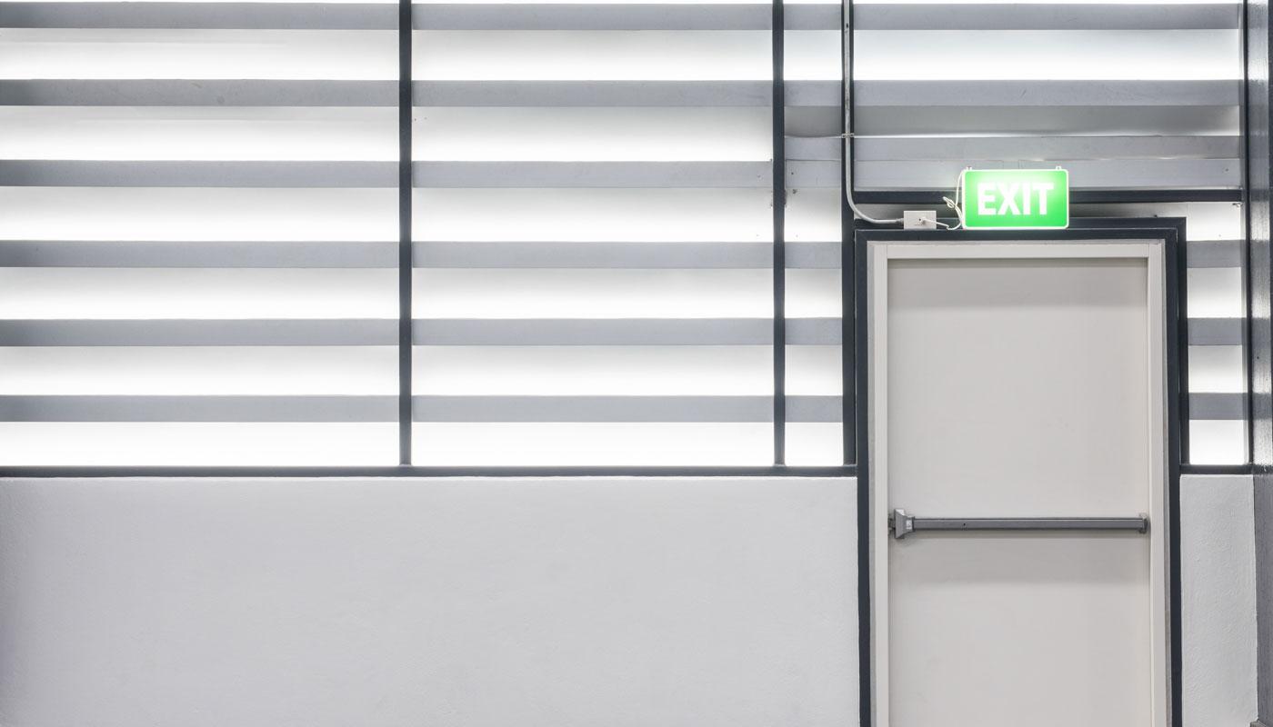R72-EI30-palo-ovet - johdantosivu